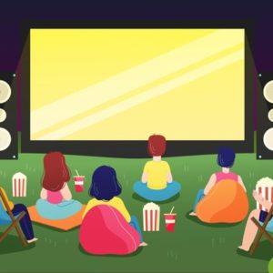 Cine-al-aire-libre